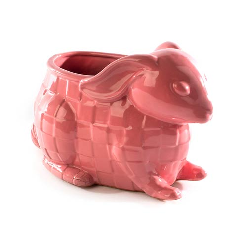 $88.00 Planter - Rabbit