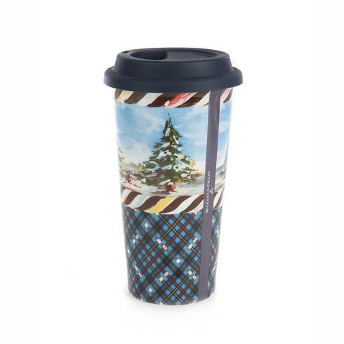 Travel Cup collection with 1 products