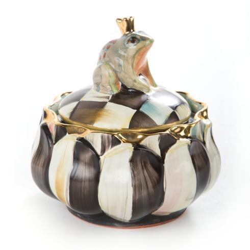 Specialty Ceramics collection with 6 products