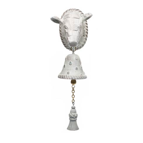 $88.00 Cow Bell