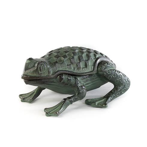 $38.00 Frog Hide-A-Key