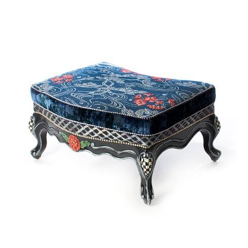 $2,995.00 Ottoman