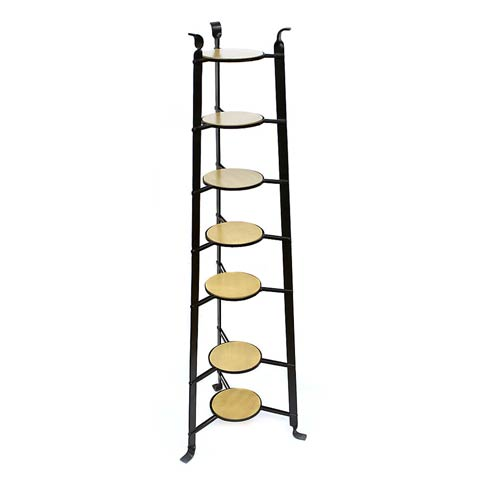 $595.00 Cookware Tower