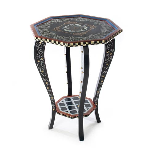$3,495.00 Halcyon Occasional Table