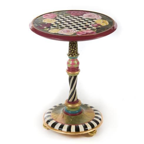 $2,995.00 Botanica Table