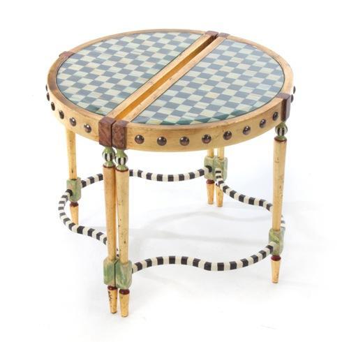 $1,795.00 Tra La La Bunching Tables - Set of 2