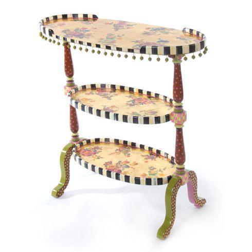 $2,995.00 Bellhop Table