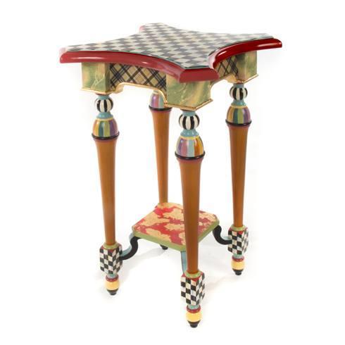 $2,750.00 Tango Table