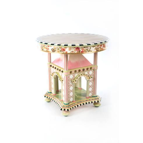 $4,595.00 Folly Table