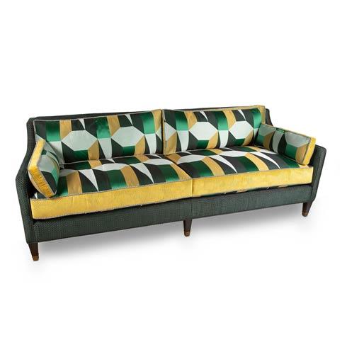 $8,695.00 Sofa