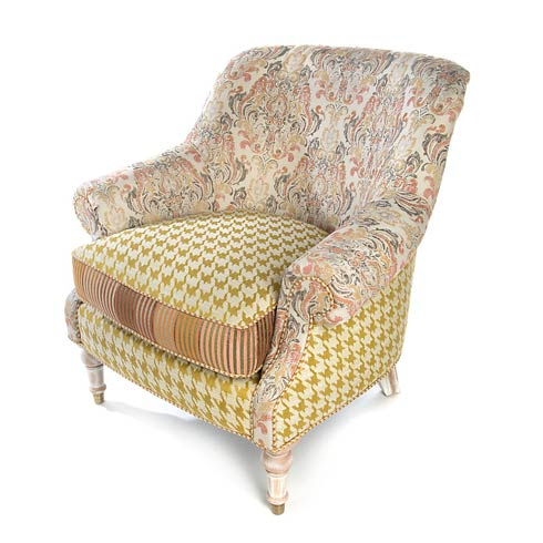 $2,995.00 Accent Chair