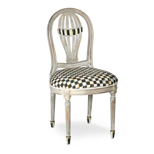 $1,695.00 Dining Chair
