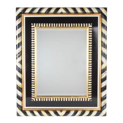 $2,895.00 Tango Mirror