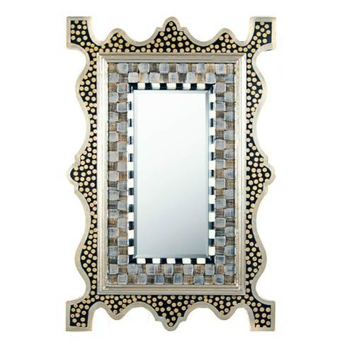 $198.00 Mirror - Small