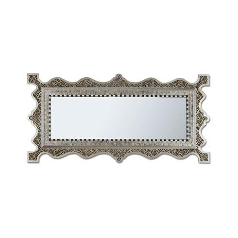 $695.00 Mirror - Long