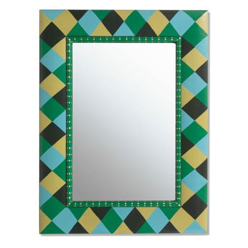 $198.00 Mirror