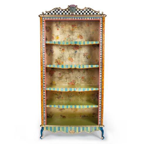 $8,495.00 Arlecchino Bookcase