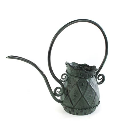 $68.00 Fiddlehead Watering Can - Small
