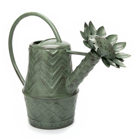 $125.00 Lotus Watering Can