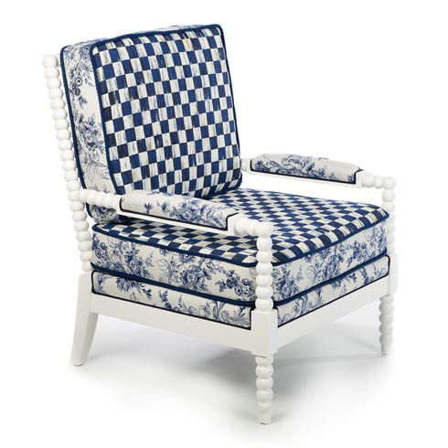 $1,995.00 Outdoor Chair