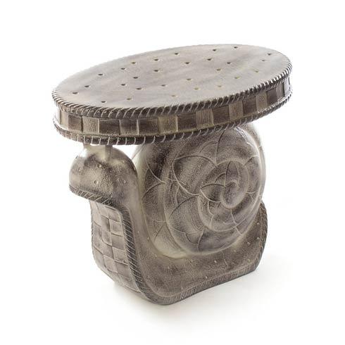 $895.00 Snail Table