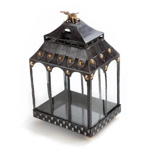 $198.00 Lantern