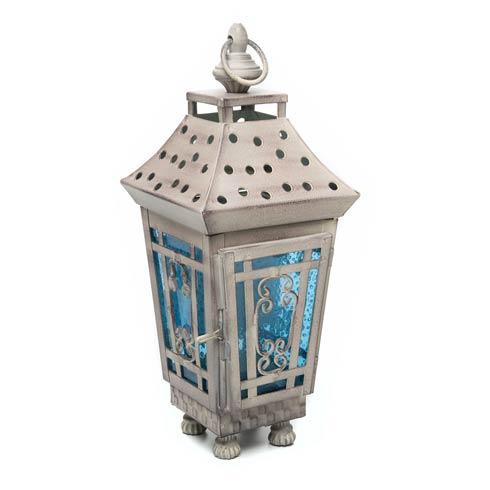 $98.00 Garden Votive Lantern - Small