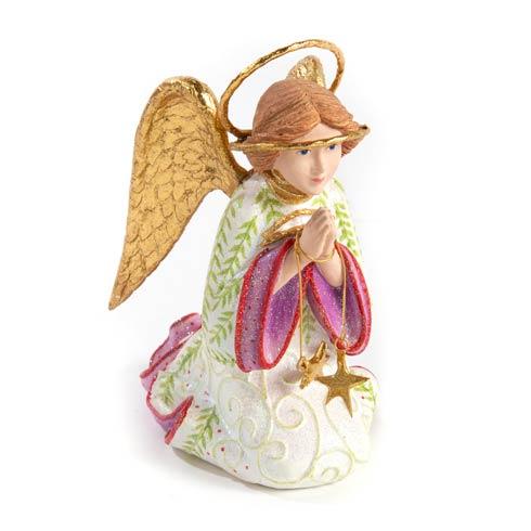 $98.00 Praying Angel Figure