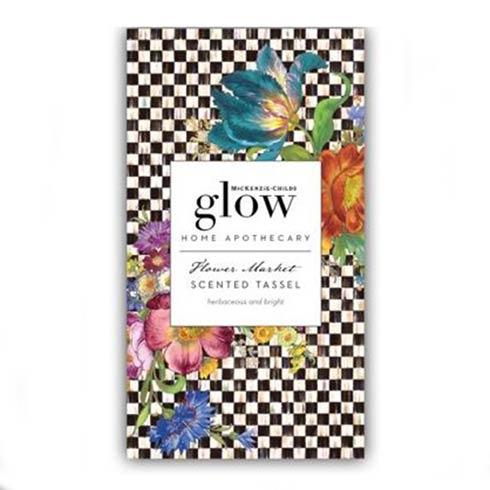 $128.00 Flower Market Essentials Box