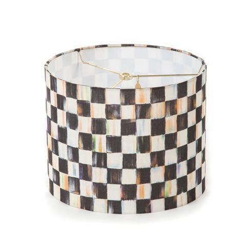 $55.00 Drum Shade - Small