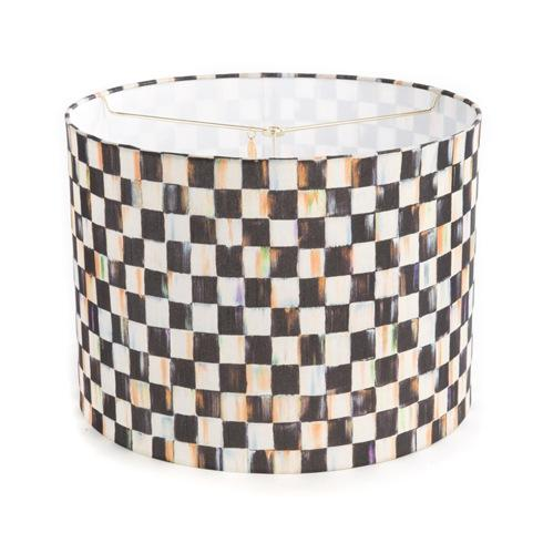 $65.00 Drum Shade - Medium