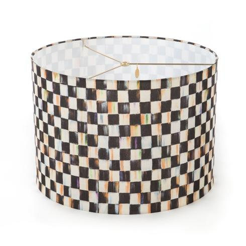 $75.00 Drum Shade - Large