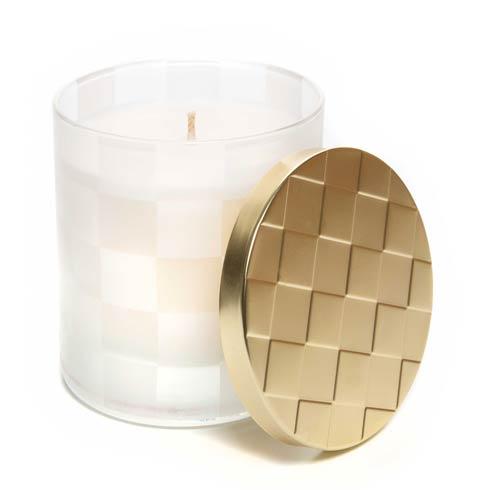 $58.00 Unorthodot Candle - 8 oz.