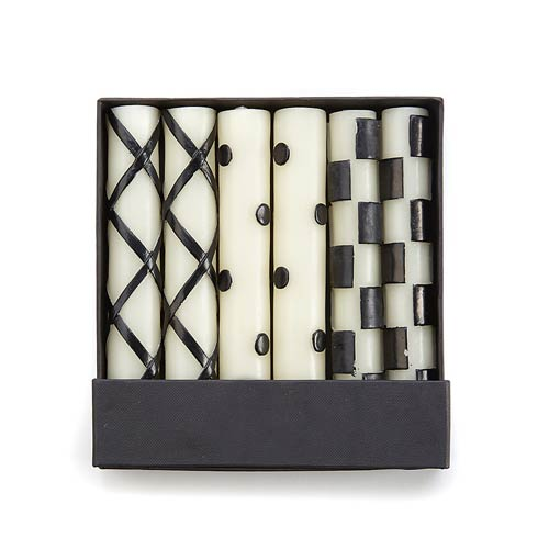 Pillar & Dinner Candles collection with 92 products