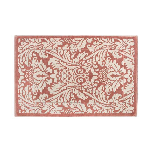 Bath Mat - Blush collection with 1 products