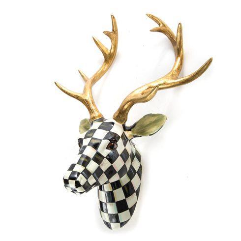 Small Deer image