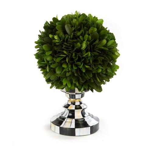 MacKenzie-Childs  Decor Architect's Centerpiece - Small $98.00