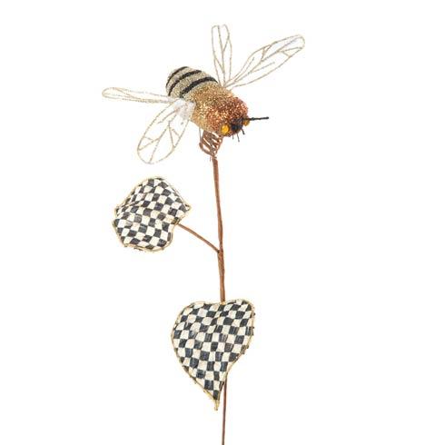 $16.00 Queen Bee Pick
