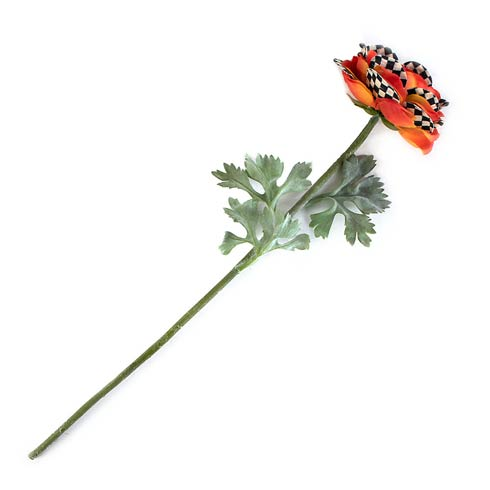 $12.00 Ranunculus - Spice