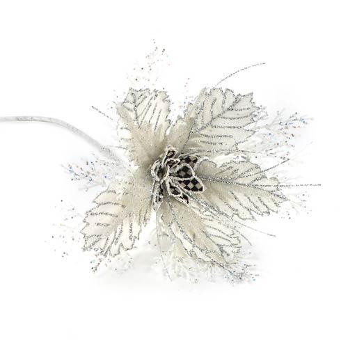 $22.00 Snowfall Flower Stem