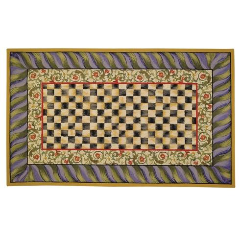 $2,295.00 Rug - 9\' x 12\' Rectangle