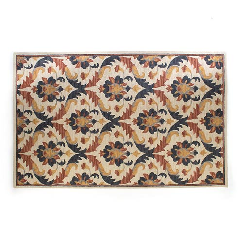 Rug - 5' X 8' collection with 1 products