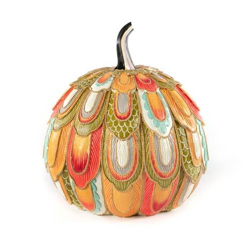 $225.00 Pumpkin