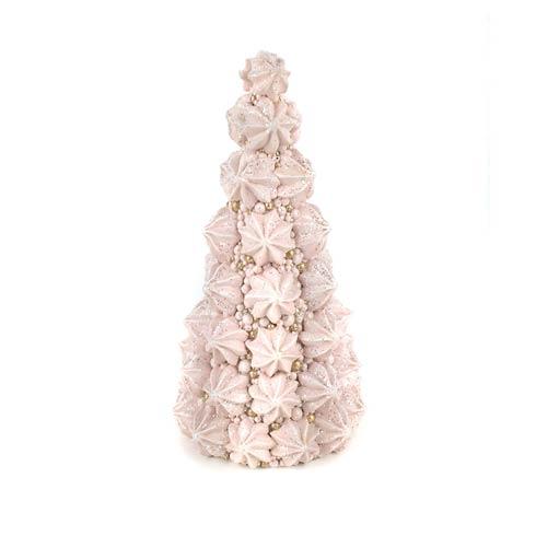 $68.00 Meringue Tree - Pink