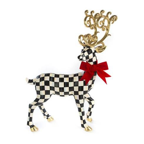 $275.00 Westminster Standing Deer