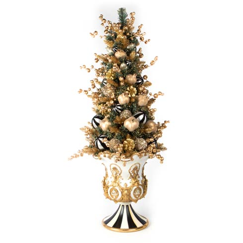 $995.00 Potted Tree
