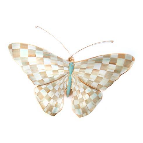 $88.00 Butterfly