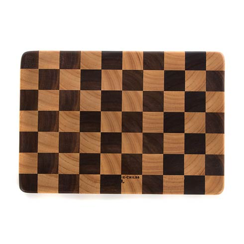 $105.00 Chop Board