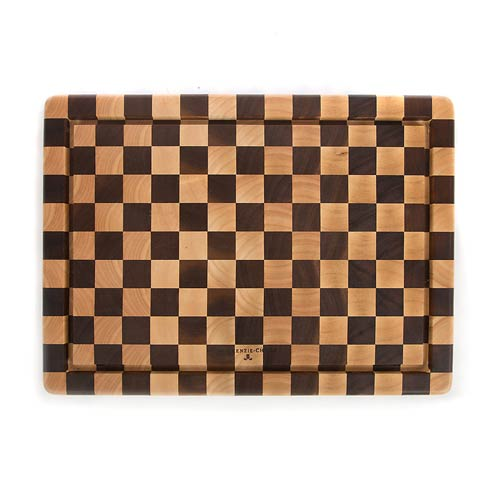 $198.00 Carving Board