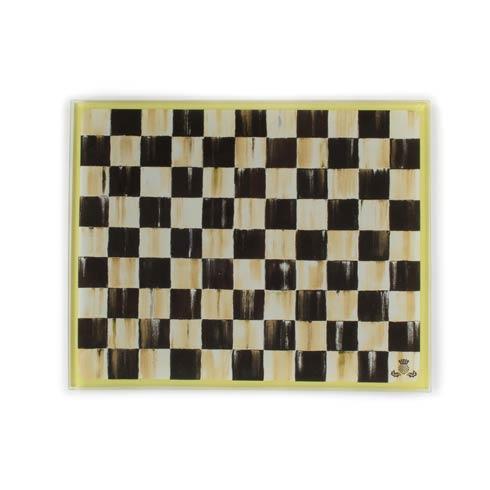 $38.00 Cutting Board - Small